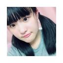 人気の「女子高生」動画 2,584本 -みしゅ❁のにこなま。