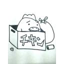 山本チキンのゲーム実況小屋