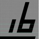 ニコマス2016年P合作 宣伝本部【Our First Steps! × LOVE -Logic+Venture-】