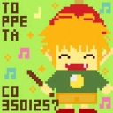 人気の「ゲーム」動画 6,934,236本 -とっぺたのGAMEでダラダラ