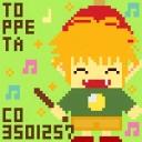 【RPGアツマール】ぶきあつめ ~なんでも武器になるRPG~(第4夜)