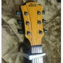 ギターとか