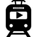 キーワードで動画検索 前面展望 - 鉄道動画放送局