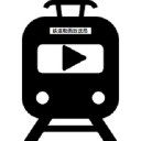 キーワードで動画検索 音鉄 - 鉄道動画放送局