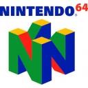すがいの64ゲーム放送