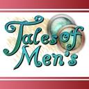 Tales of ℳen's