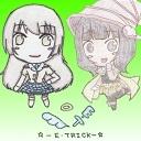 E・TRICK(ELEMENTAL・TRICK)