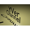 「YVer」Channel