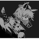 白狼のドキドキ生放送~