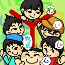 イチロー -【朝まで】Y人【ゲーム配信】