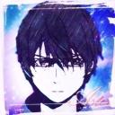 人気の「飯テロ」動画 3,292本 -幻想夜空