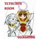 tetsu30の部屋(気になるゲームをgdgdと・・・)