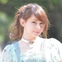 キーワードで動画検索 イタリア - ユリコタイガー☆ニコニコちゃんねる