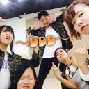 DDD(だだだ)