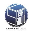 クラフトスタジオ