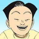 tokyo247チャンネル監督YKNの酔いどれ放送