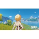 人気の「ファンタシースターオンライン2」動画 4,402本 -ミクがゲームで銃とか剣を握り戦う放送!