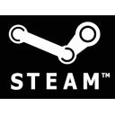 steamで遊ぼう!