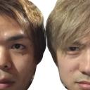キーワードで動画検索 AO - 鬼ヶ島's LIVE