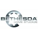 BETHESD GAME STUDIOS