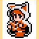 キーワードで動画検索 FF3 - ♡*:.。.ゆる梨ィーランド.。.:*♡