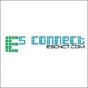 ESC Broadcast