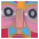 音楽を聴きながら、絵を描くラブホ清掃員ポリジャムのまったり生放送