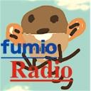 フミオ Ra dio