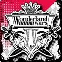 【Wonderland Wars】平塚ベネクス【LIVE】
