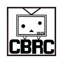 CBRCのおんぶに抱っこ放送!
