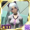 黒猫@Ship7† 千本桜 †さんのコミュニティ