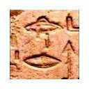 キーワードで動画検索 宗教 - 古代科学と失われた福音書