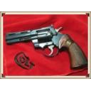 Colt on Air