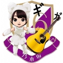 人気の「欅坂46 サイレントマジョリティー」動画 98本 -kantaと龍馬とカツオのリョウマワールド! J-POP フォークソング&乃木坂46&AKB48