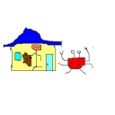 唐揚げがあの子の家のタラバガニ