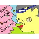 人気の「BUMP OF CHICKEN リボン」動画 5本 -フルケンのフル○ンでボスニア出国 ~そして僕は途方に暮れる~