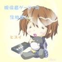 現役音ゲーマーの生放送!
