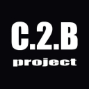 京都大学ニコニコ動画系総合創作サークル C.2.B project