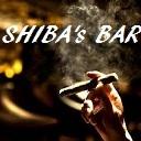 SHIBA's BAR