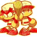 第1回リスナー対抗アレンジメントトーナメント【ライト級】