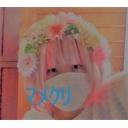 【マメクリ】
