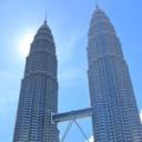 マレーシア・クアラルンプールに留学してるけど質問ある?