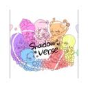 人気の「Shadowverse」動画 29,950本 -い 。