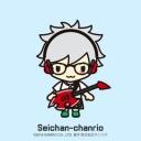 seichan..*