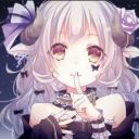 人気のホラー動画 49,804本 -【女実況者】Spelviaのまた~りゲーム配信!