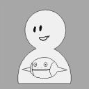 人気の「鍵山雛」動画 1,663本 -堀久保のおへや334号室