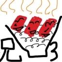 キーワードで動画検索 肉 - 焼にぃさんず