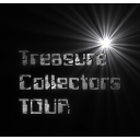 Treasure Collectors TOUR 運営本部