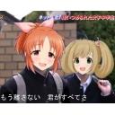 人気の「ガンダムオンライン」動画 16,181本 -٩(´・ω・`)و damuのコミュ