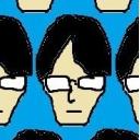 人気の「日本」動画 5,036本 -竹田恒泰チャンネルミラー民の非公認コミュニティ